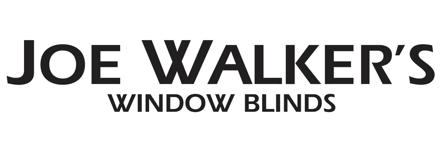 Joe Walker's Window Blinds